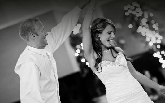 Hochzeiten post thumbnail